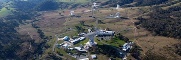 Image:  CSIRO
