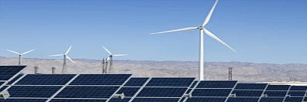 Image: Renew Economy