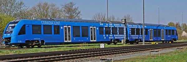 Image: Alstom
